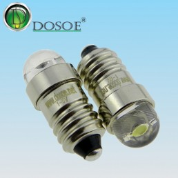 3.2-9V LED conversion bulb
