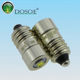 3.2-9V LED replacement bulb