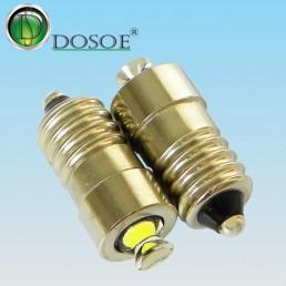 3.2-9V Side Emitter LED Light