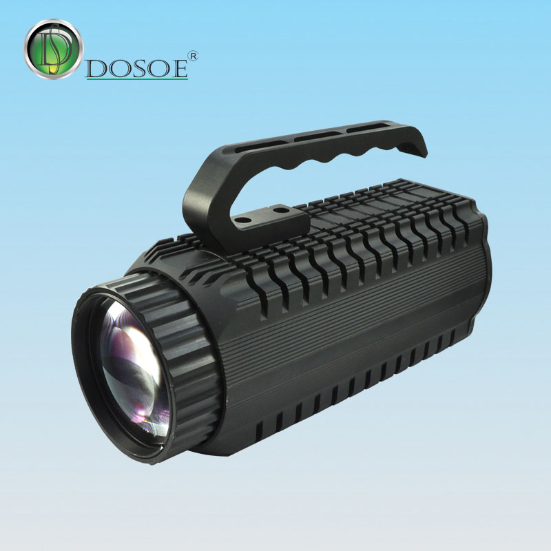 White Laser Long-distance Searchlight WL-30W